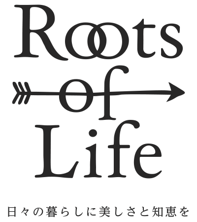 Roots-of-Life_3L-1