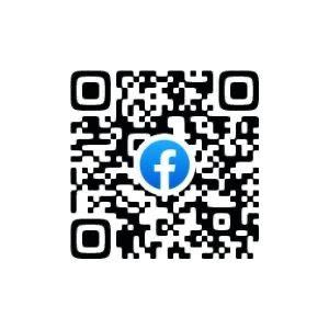 Facebook-RODY