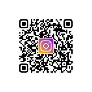 Instagram-BSI