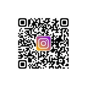 Instagram-MOM