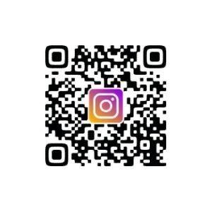 Instagram-ROL